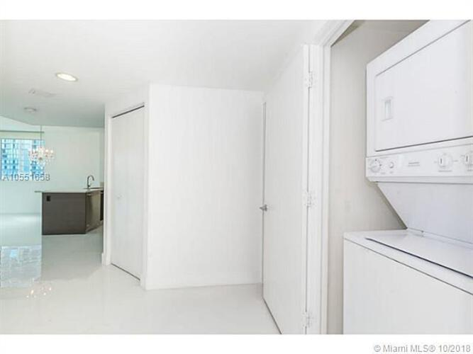 500 Brickell Avenue and 55 SE 6 Street, Miami, FL 33131, 500 Brickell #2910, Brickell, Miami A10551658 image #23
