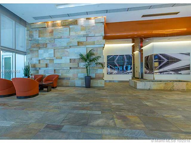 500 Brickell Avenue and 55 SE 6 Street, Miami, FL 33131, 500 Brickell #2910, Brickell, Miami A10551658 image #25