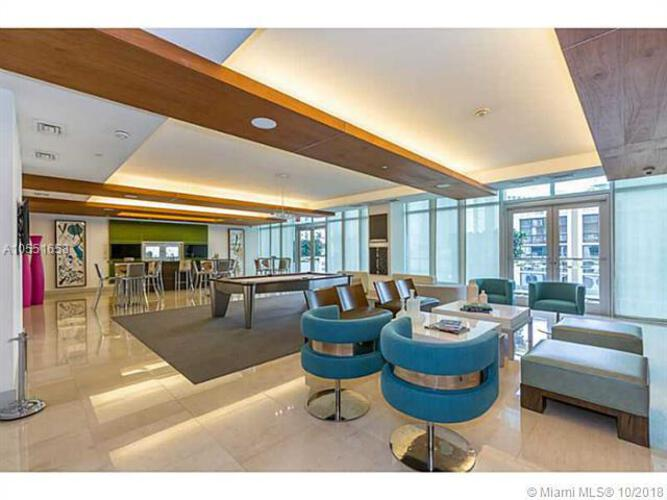 500 Brickell Avenue and 55 SE 6 Street, Miami, FL 33131, 500 Brickell #2910, Brickell, Miami A10551658 image #26