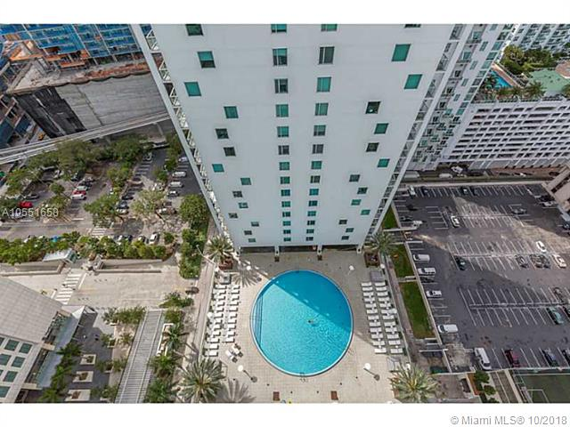 500 Brickell Avenue and 55 SE 6 Street, Miami, FL 33131, 500 Brickell #2910, Brickell, Miami A10551658 image #27