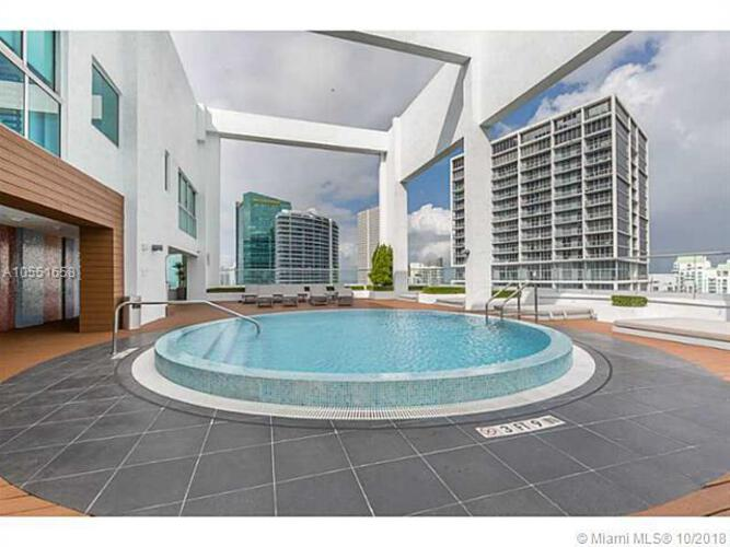 500 Brickell Avenue and 55 SE 6 Street, Miami, FL 33131, 500 Brickell #2910, Brickell, Miami A10551658 image #28