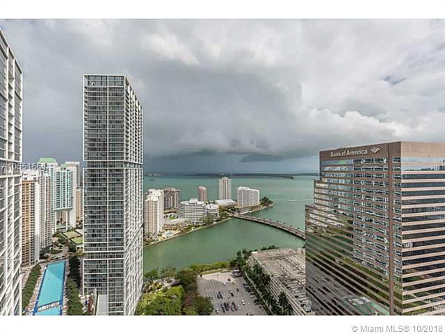 500 Brickell Avenue and 55 SE 6 Street, Miami, FL 33131, 500 Brickell #2910, Brickell, Miami A10551658 image #29