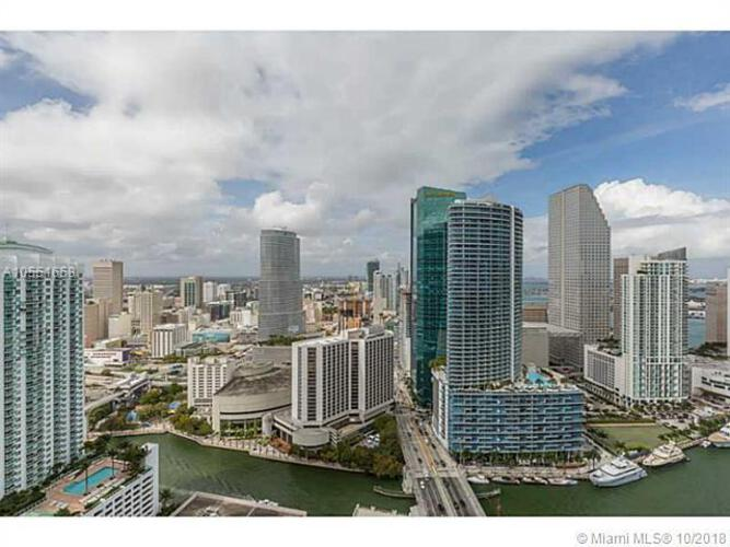 500 Brickell Avenue and 55 SE 6 Street, Miami, FL 33131, 500 Brickell #2910, Brickell, Miami A10551658 image #30