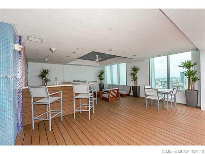 500 Brickell Avenue and 55 SE 6 Street, Miami, FL 33131, 500 Brickell #2910, Brickell, Miami A10551658 image #31
