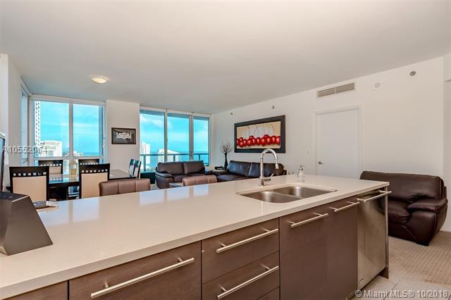 500 Brickell Avenue and 55 SE 6 Street, Miami, FL 33131, 500 Brickell #2301, Brickell, Miami A10552064 image #6
