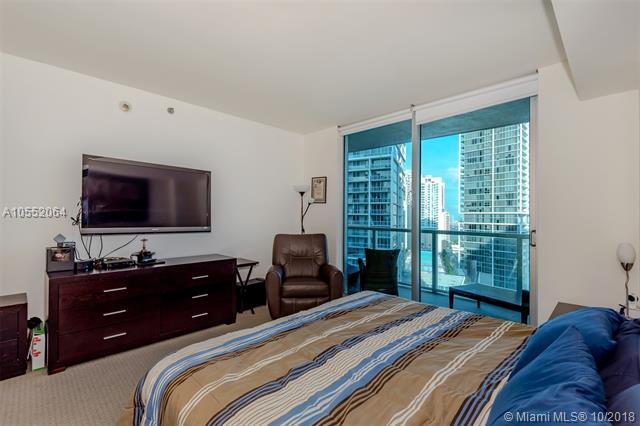 500 Brickell Avenue and 55 SE 6 Street, Miami, FL 33131, 500 Brickell #2301, Brickell, Miami A10552064 image #11