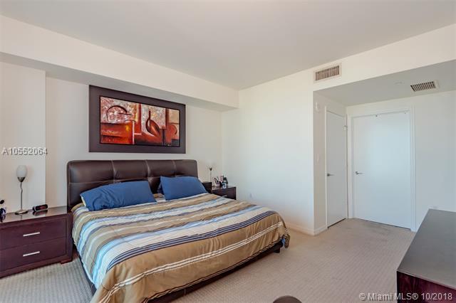 500 Brickell Avenue and 55 SE 6 Street, Miami, FL 33131, 500 Brickell #2301, Brickell, Miami A10552064 image #12