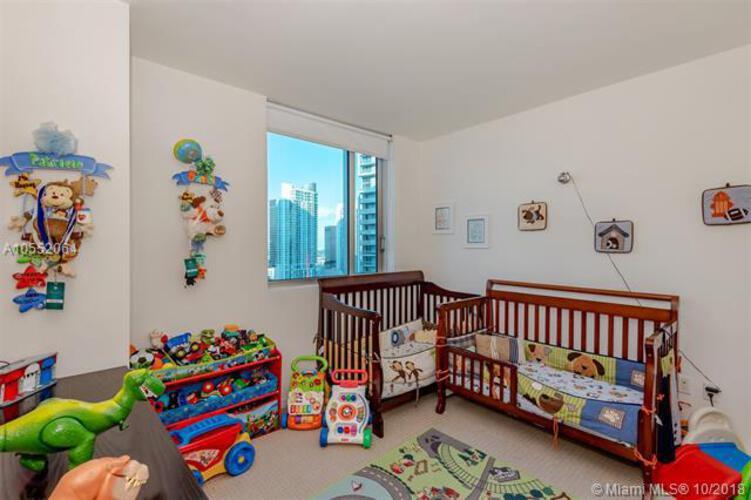 500 Brickell Avenue and 55 SE 6 Street, Miami, FL 33131, 500 Brickell #2301, Brickell, Miami A10552064 image #15