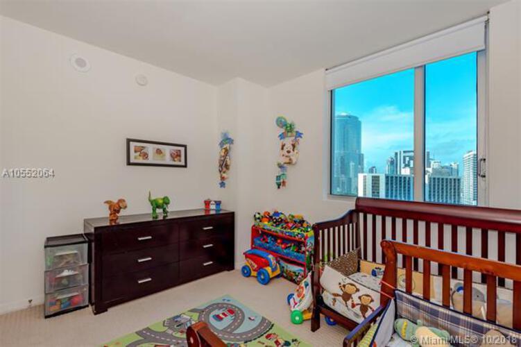500 Brickell Avenue and 55 SE 6 Street, Miami, FL 33131, 500 Brickell #2301, Brickell, Miami A10552064 image #16