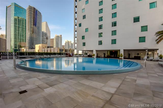 500 Brickell Avenue and 55 SE 6 Street, Miami, FL 33131, 500 Brickell #2301, Brickell, Miami A10552064 image #19