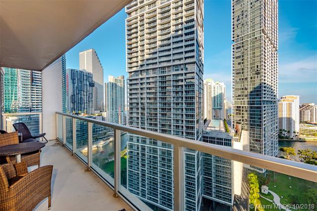 500 Brickell Avenue and 55 SE 6 Street, Miami, FL 33131, 500 Brickell #2301, Brickell, Miami A10552064 image #22