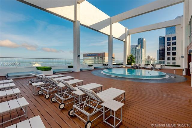 500 Brickell Avenue and 55 SE 6 Street, Miami, FL 33131, 500 Brickell #2301, Brickell, Miami A10552064 image #27