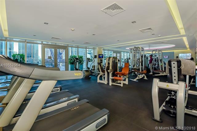 500 Brickell Avenue and 55 SE 6 Street, Miami, FL 33131, 500 Brickell #2301, Brickell, Miami A10552064 image #29