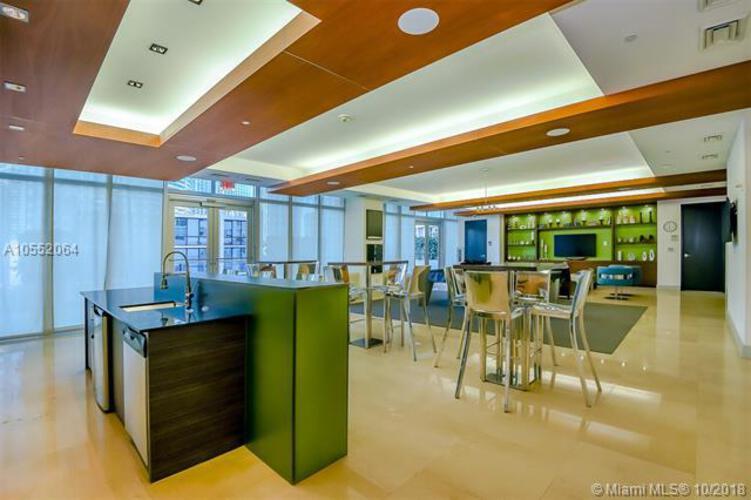 500 Brickell Avenue and 55 SE 6 Street, Miami, FL 33131, 500 Brickell #2301, Brickell, Miami A10552064 image #31