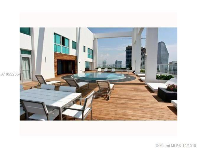 500 Brickell Avenue and 55 SE 6 Street, Miami, FL 33131, 500 Brickell #2301, Brickell, Miami A10552064 image #34