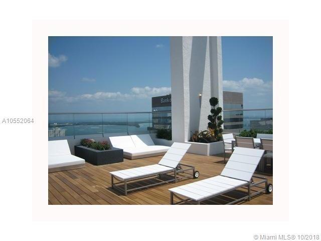 500 Brickell Avenue and 55 SE 6 Street, Miami, FL 33131, 500 Brickell #2301, Brickell, Miami A10552064 image #35