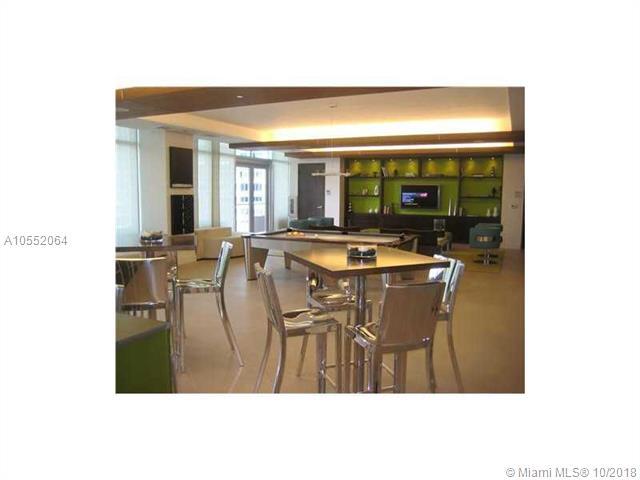 500 Brickell Avenue and 55 SE 6 Street, Miami, FL 33131, 500 Brickell #2301, Brickell, Miami A10552064 image #38