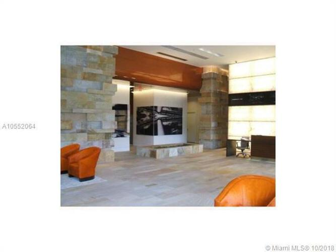 500 Brickell Avenue and 55 SE 6 Street, Miami, FL 33131, 500 Brickell #2301, Brickell, Miami A10552064 image #40