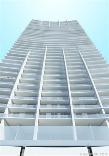 1010 Brickell Avenue, Miami, FL 33131, 1010 Brickell #1406, Brickell, Miami A10552234 image #1