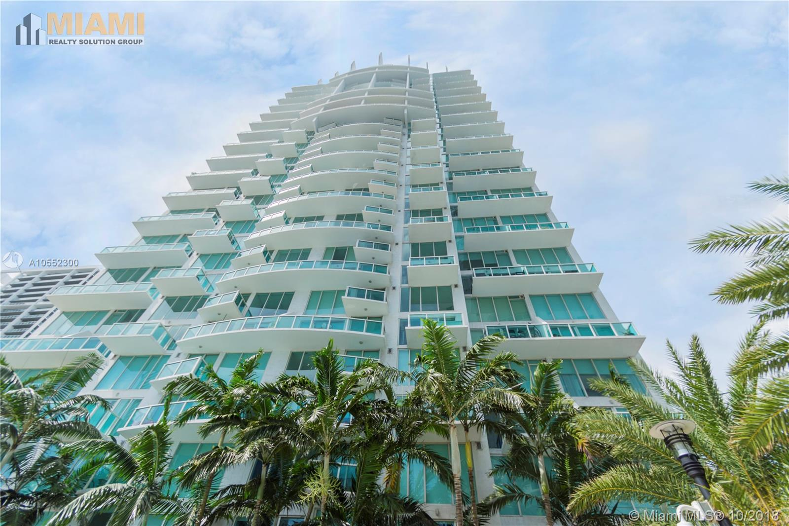 Brickell on the River South image #30