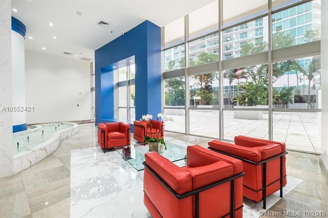 2025 Brickell Avenue, Miami, FL 33129, Atlantis on Brickell #1003, Brickell, Miami A10552421 image #4