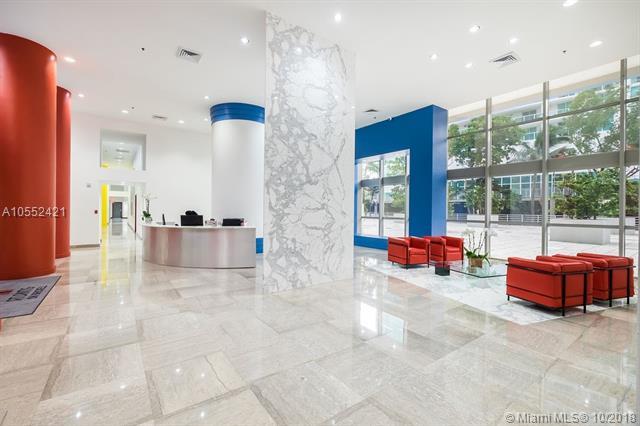 2025 Brickell Avenue, Miami, FL 33129, Atlantis on Brickell #1003, Brickell, Miami A10552421 image #5