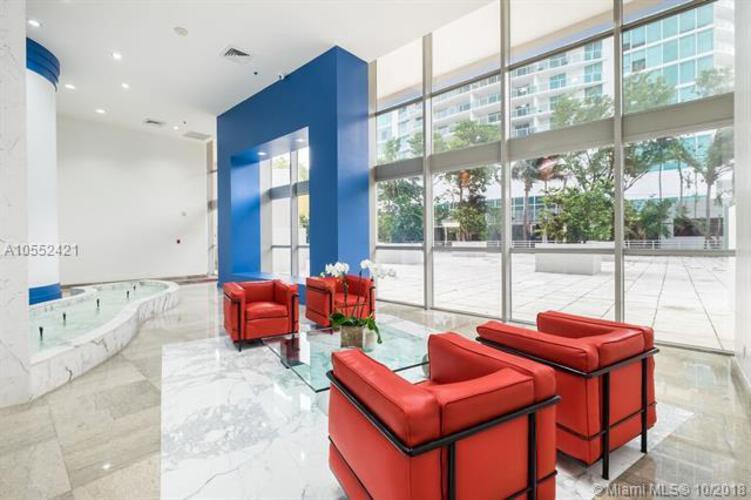2025 Brickell Avenue, Miami, FL 33129, Atlantis on Brickell #1003, Brickell, Miami A10552421 image #6