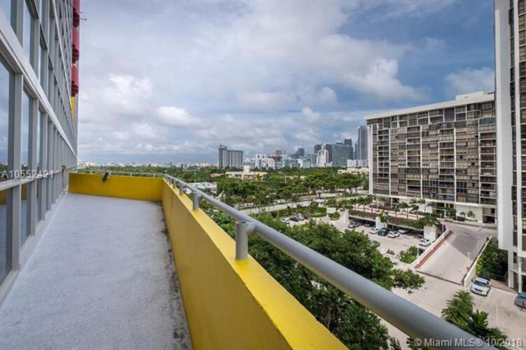 2025 Brickell Avenue, Miami, FL 33129, Atlantis on Brickell #1003, Brickell, Miami A10552421 image #7