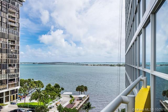 2025 Brickell Avenue, Miami, FL 33129, Atlantis on Brickell #1003, Brickell, Miami A10552421 image #8