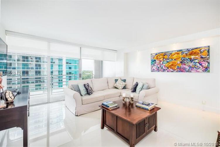 2025 Brickell Avenue, Miami, FL 33129, Atlantis on Brickell #1003, Brickell, Miami A10552421 image #9