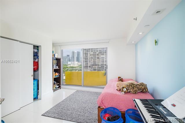 2025 Brickell Avenue, Miami, FL 33129, Atlantis on Brickell #1003, Brickell, Miami A10552421 image #16