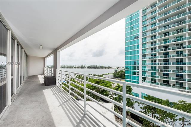 2025 Brickell Avenue, Miami, FL 33129, Atlantis on Brickell #1003, Brickell, Miami A10552421 image #28
