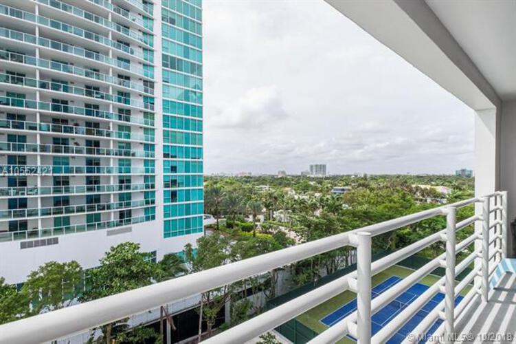 2025 Brickell Avenue, Miami, FL 33129, Atlantis on Brickell #1003, Brickell, Miami A10552421 image #29