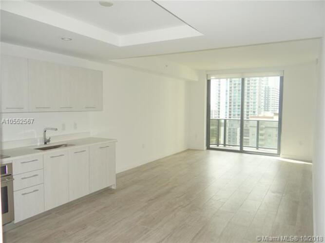 55 SW 9th St, Miami, FL 33130, Brickell Heights West Tower #1404, Brickell, Miami A10552567 image #1