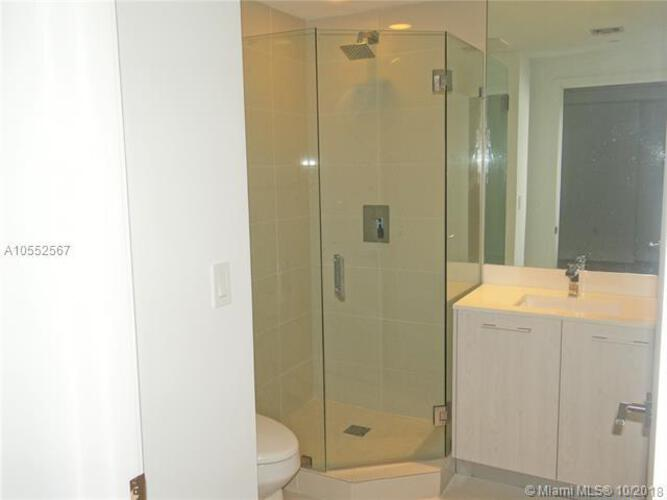 55 SW 9th St, Miami, FL 33130, Brickell Heights West Tower #1404, Brickell, Miami A10552567 image #4