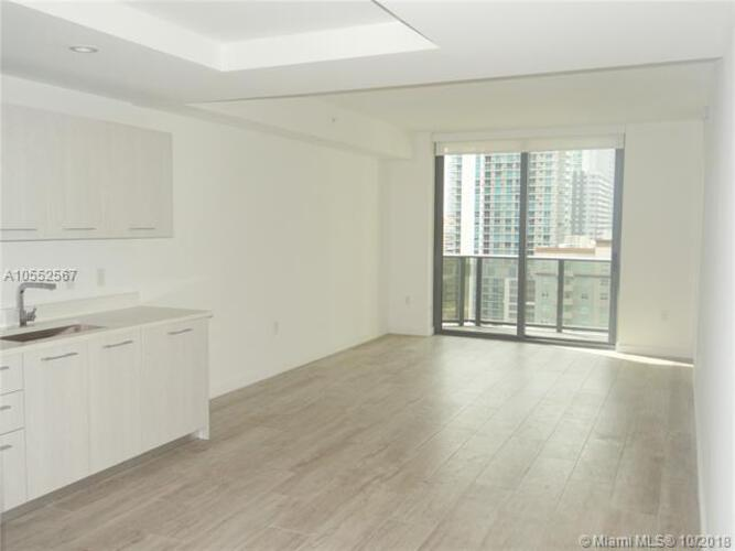 55 SW 9th St, Miami, FL 33130, Brickell Heights West Tower #1404, Brickell, Miami A10552567 image #5