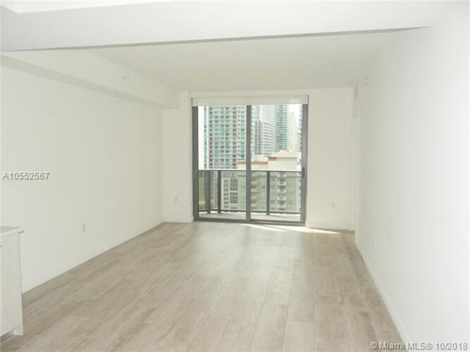 55 SW 9th St, Miami, FL 33130, Brickell Heights West Tower #1404, Brickell, Miami A10552567 image #10