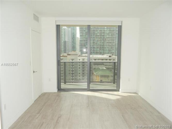 55 SW 9th St, Miami, FL 33130, Brickell Heights West Tower #1404, Brickell, Miami A10552567 image #12