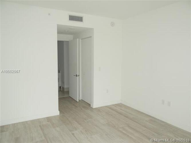 55 SW 9th St, Miami, FL 33130, Brickell Heights West Tower #1404, Brickell, Miami A10552567 image #14