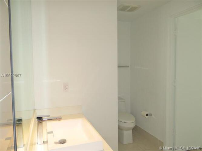 55 SW 9th St, Miami, FL 33130, Brickell Heights West Tower #1404, Brickell, Miami A10552567 image #16