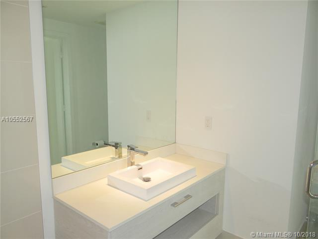 55 SW 9th St, Miami, FL 33130, Brickell Heights West Tower #1404, Brickell, Miami A10552567 image #17