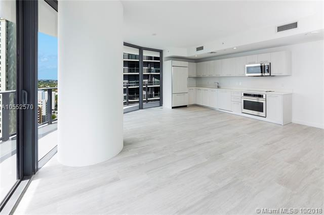 45 SW 9th St, Miami, FL 33130, Brickell Heights East Tower #2006, Brickell, Miami A10552570 image #4