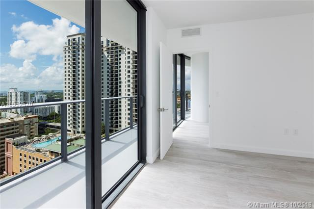 45 SW 9th St, Miami, FL 33130, Brickell Heights East Tower #2006, Brickell, Miami A10552570 image #8