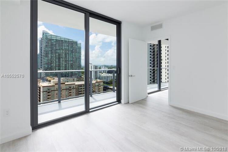 45 SW 9th St, Miami, FL 33130, Brickell Heights East Tower #2006, Brickell, Miami A10552570 image #10