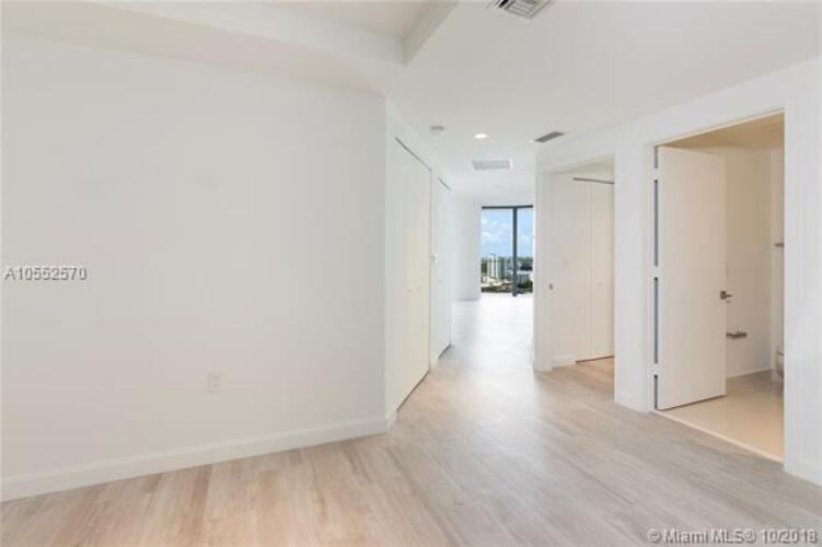 45 SW 9th St, Miami, FL 33130, Brickell Heights East Tower #2006, Brickell, Miami A10552570 image #15