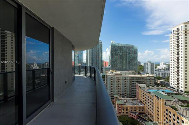 45 SW 9th St, Miami, FL 33130, Brickell Heights East Tower #2006, Brickell, Miami A10552570 image #17