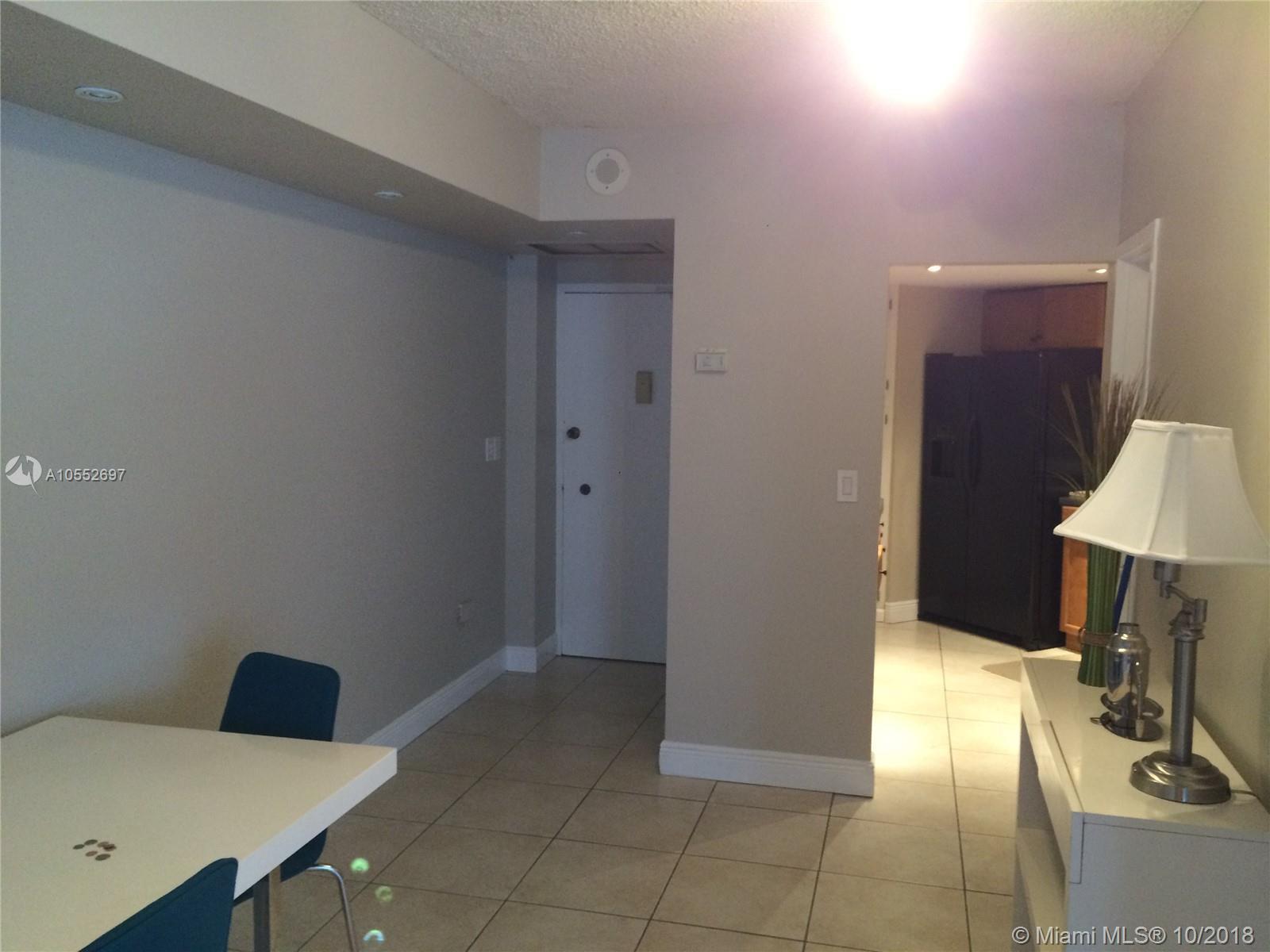 905 Brickell Bay Drive, Miami, FL 33131, Four Ambassadors #465, Brickell, Miami A10552697 image #12
