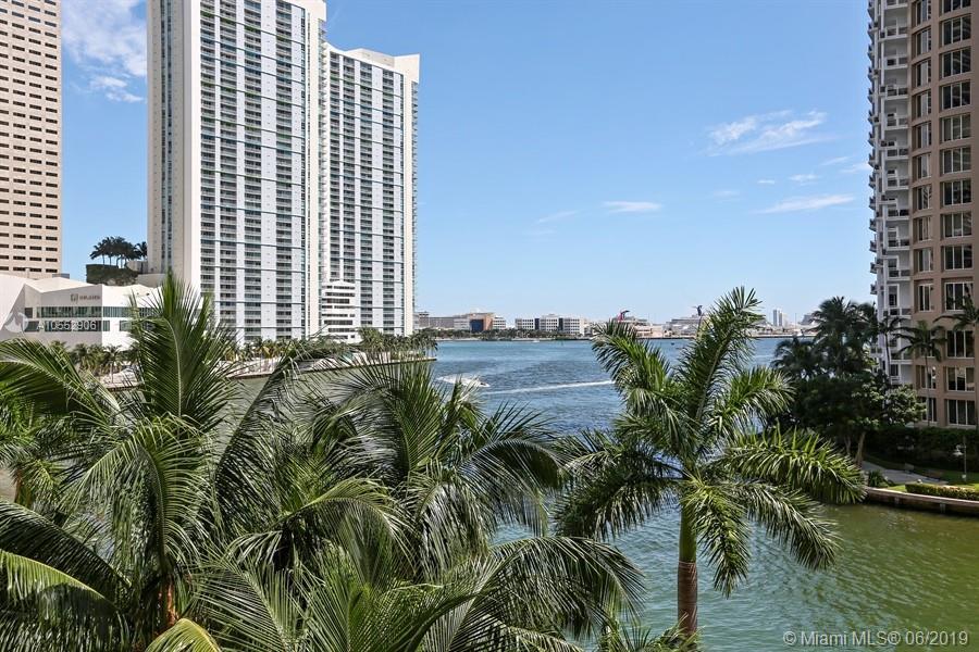 465 Brickell Ave, Miami, FL 33131, Icon Brickell I #416, Brickell, Miami A10552906 image #1