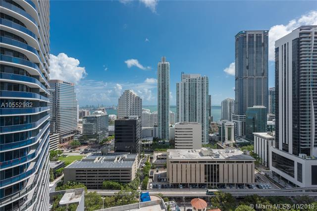 45 SW 9th St, Miami, FL 33130, Brickell Heights East Tower #3901, Brickell, Miami A10552982 image #3