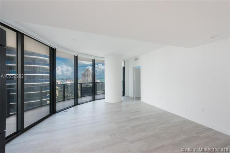 45 SW 9th St, Miami, FL 33130, Brickell Heights East Tower #3901, Brickell, Miami A10552982 image #5